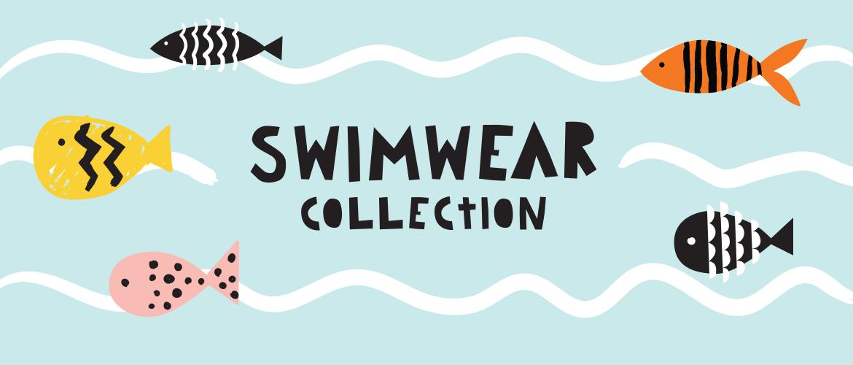 swimwear-banner-1170×500