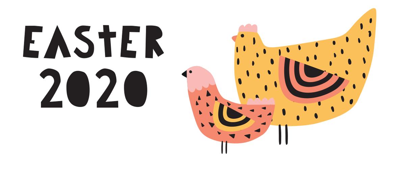 easter-banner-1170×500-2020-02